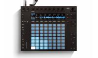Ableton Push 2 MIDI-контроллер