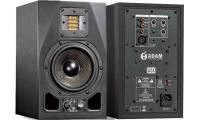 ADAM A5X активный студийный монитор