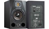 ADAM A7X активный студийный монитор