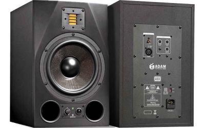 ADAM A8X активный студийный монитор