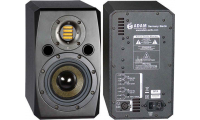 ADAM S1X активный студийный монитор