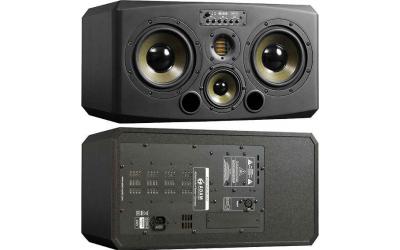 ADAM S3X-H активный студийный монитор