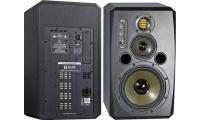 ADAM S3X-V активный студийный монитор