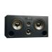 ADAM S4X-H активный студийный монитор