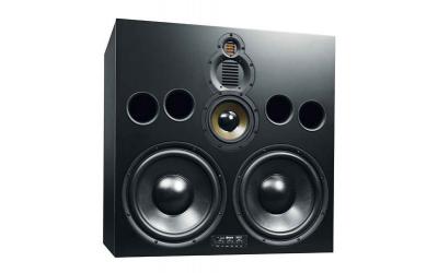 ADAM S5X-H активный студийный монитор