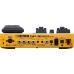 BOSS GP-10S гитарный синтезатор