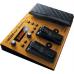 BOSS GP-10GK гитарный синтезатор