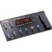 BOSS GT-100 гитарный процессор эффектов