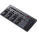 BOSS ME-80 гитарный процессор эффектов
