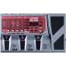 BOSS ME-20B гитарный процессор