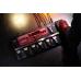 BOSS RC-300 гитарный процессор-лупер