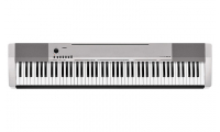 Casio CDP-130-SR цифровое пианино