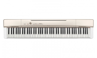 Casio Privia PX-160-GD цифровое пианино
