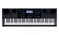 Casio WK-6600 синтезатор с автоаккомпанементом