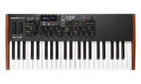 Dave Smith Mopho SE Keyboard аналоговый синтезатор