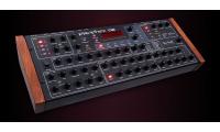 Dave Smith Prophet 08 PE звуковой модуль