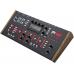 Dave Smith Prophet 12 Desktop аналоговый звуковой модуль