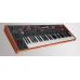 Dave Smith Prophet 12 аналоговый синтезатор
