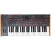 Dave Smith Pro 2 Keyboard гибридный синтезатор