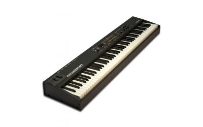 Fatar Studiologic Numa Concert сценическое цифровое пианино