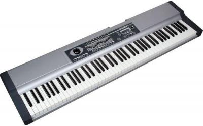 Fatar Studiologic VMK 188 Plus MIDI-клавиатура