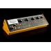 Moog Slim Phatty аналоговый звуковой модуль