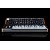 Moog Sub 37 Tribute Edition аналоговый синтезатор