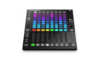 Native Instruments Maschine Jam  MIDI-контроллер