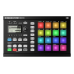 Native Instruments Maschine Mikro Mk2 Blk MIDI-контроллер