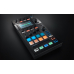 Native Instruments Traktor Kontrol D2 DJ-контроллер