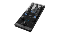 Native Instruments Traktor Kontrol Z1 DJ-контроллер