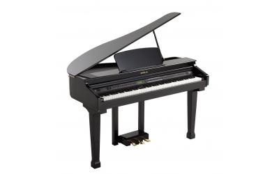 Orla Grand 110 Black цифровой мини-рояль