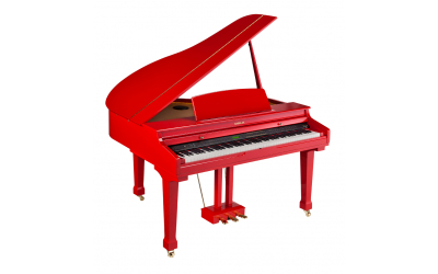 Orla Grand 110 Red цифровой мини-рояль