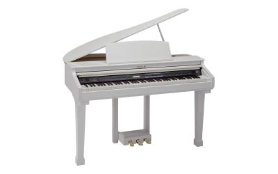 Orla Grand 110 White цифровой мини-рояль