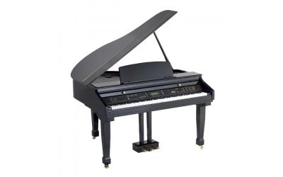 Orla Grand 450 Black цифровой рояль