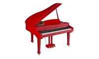 Orla Grand 450 Red цифровой рояль