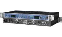 RME ADI-8 QS аудио-конвертер