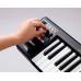 Roland A-49-BK MIDI клавиатура USB