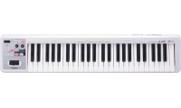 Roland A-49-WH MIDI клавиатура USB