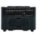 Roland AC-33 комбо для акустической гитары
