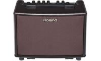 Roland AC-33-RW комбо для акустической гитары