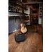 Roland AC-40 гитарный комбо