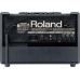 Roland AC-60 гитарный комбо