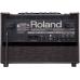 Roland AC-60-RW комбо для акустической гитары