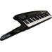 Roland AX-Synth BK наплечный синтезатор