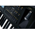 Roland BK-5 OR синтезатор с автоаккомпаниментом
