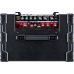 Roland CUBE-120XL BASS басовый комбо