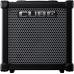 Roland CUBE-20GX гитарный комбо
