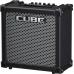 Roland CUBE-40GX гитарный комбо
