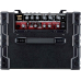 Roland CUBE-60XL BASS басовый комбо